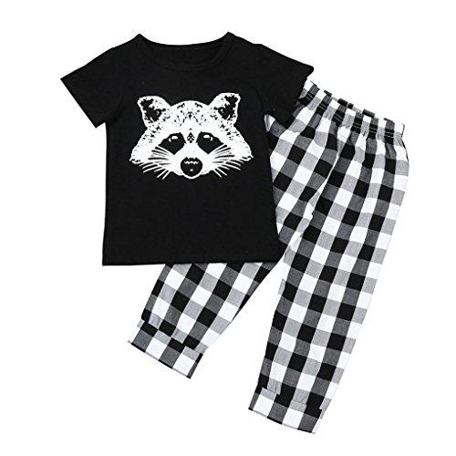 Motiviert Schöne Kinder Baby Jungen Mädchen Warm Fox Mit Kapuze Tops Sweatshirt Outwear Herbst Nette Baby Kleidung Pullover Hoodies Mutter & Kinder