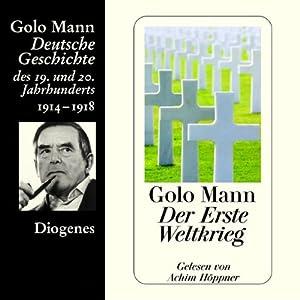 der-erste-weltkrieg-deutsche-geschichte-des-19-und-20-jahrhunderts-5