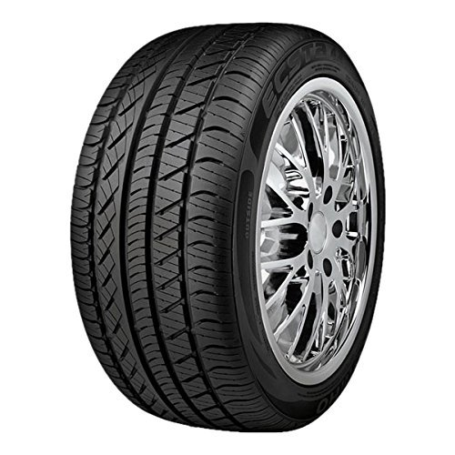 kumho-ecsta-4x-ii-performance-radial-tire-215-45r18-93w-by-kumho
