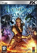 FX Interactive - PC Avencast