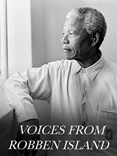 voices-from-robben-island