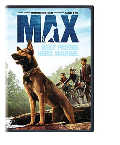 max-usa-dvd