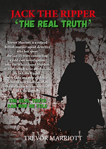 jack-the-ripper-the-real-truth