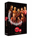#4: Music Card: Coke Studio (320 Kbps Mp3 Audio)  Vol. 1 - 3 (4 GB)