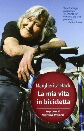 La mia vita in bicicletta (Ossigeno)