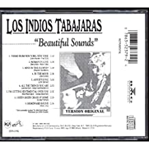 Beautiful Sounds by Los Indios Tabajaras (2003-07-22)