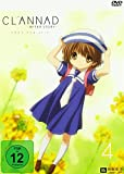 Clannad - After Story Volume 4 (Amaray DVD Edition)