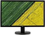 Acer K222HQL 21.5 Inch LED Display Monitor DVI, VGA, 1920 x 1080, Full HD, 5ms, 200cd/m2, VESA Mountable