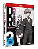 Danganronpa 3: Future Arc - DVD 1