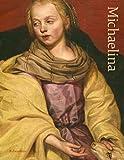 Michaelina Wautier 1604-1689 - Glorifying a Forgotten Talent