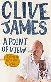 A Point of View - Pan Macmillan - amazon.co.uk