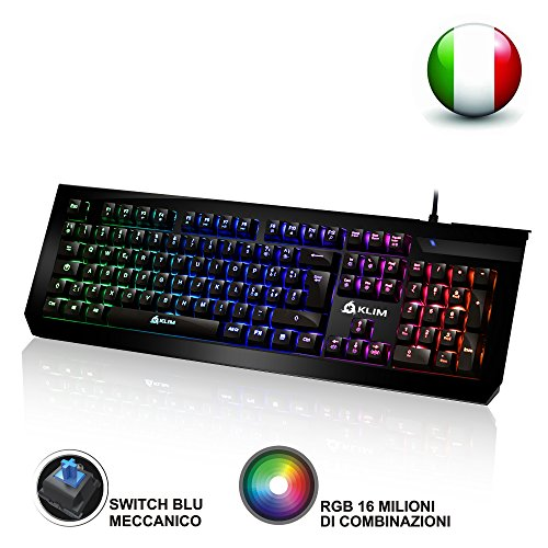 klim-domination-tastiera-meccanica-italiana-rgb-nuova-2017-switches-blue-digitazione-rapida-precisa-