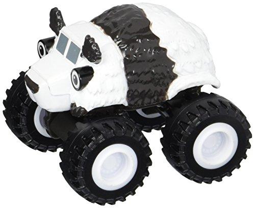 fisher-price-nickelodeon-blaze-and-the-monster-machines-panda-truck-by-fisher-price
