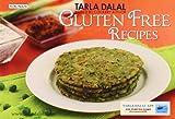 Gluten Free Recipes (English)