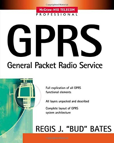 gprs-general-packet-radio-service