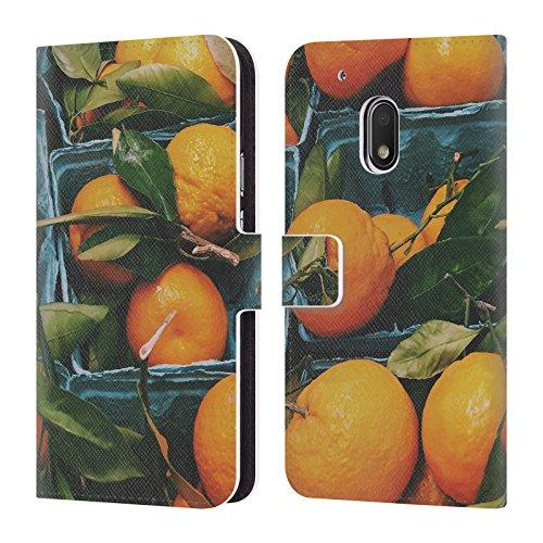 official-olivia-joy-stclaire-oranges-tropical-leather-book-wallet-case-cover-for-motorola-moto-g4-pl