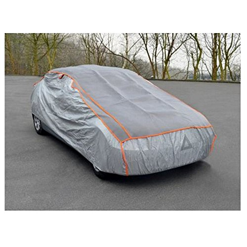 Universal Hagelschutzgarage Größe M für das von Ihnen ausgewählte Fahrzeug, siehe Artikelbeschreibung