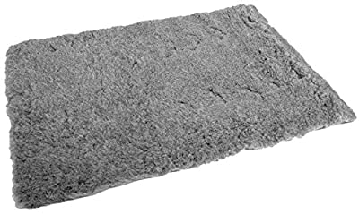 Pet Vetbed - Grey