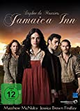 Jamaica Inn [Alemania] [DVD]