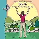 Do-In Entspannt und fit durch den Tag (Amazon.de)