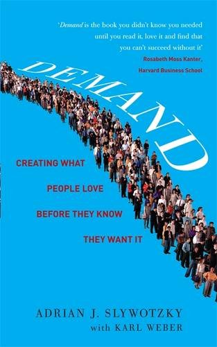 demand-creating-what-people-love-before-they-know-they-want-it