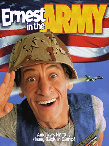 ernest-in-the-army
