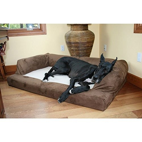 large-dog-bed-orthopedic-foam-sofa-couch-extra-large-size-great-dane-chocolate-by-hidden-valley-by-h