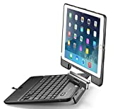 Ipad 2 Keyboard Cases Review and Comparison