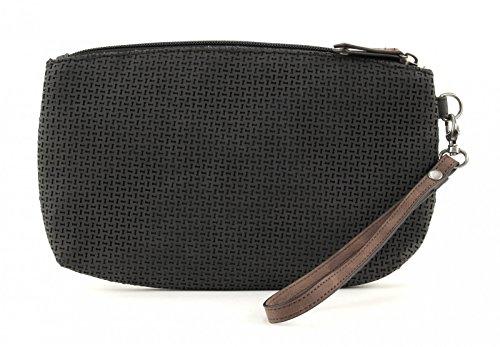 SURI FREY Izzy Abendtasche 25cm 100 black