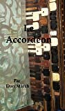 Le Accordéon (French Edition)