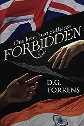 Forbidden: Volume 1 ((A Hamilton/Sharma family novel))