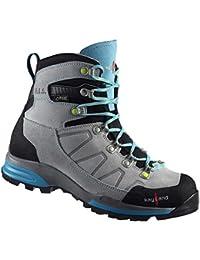 Kayland Shoes Women Titan Rock Grey 018018037-37 aa464cd9383