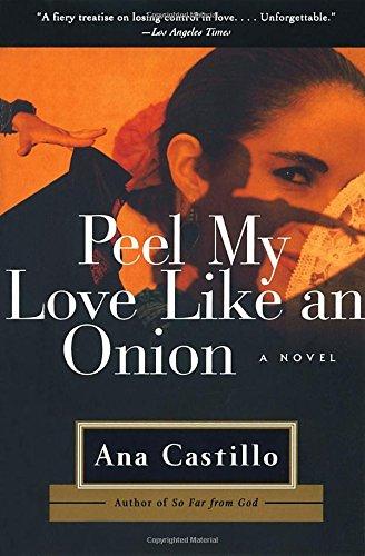 Peel My Love Like an Onion