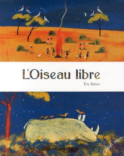 "<a href=""/node/19360"">L'oiseau libre</a>"