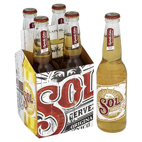 sol-cerveza-paquete-de-4-x-330-ml-total-1320-ml