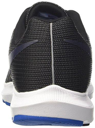 Nero charcoal Jordan Blu Chiusura Battaglia Ossidiana Il Con Con Bambino Zip Di Giorno Tutto Nike A Multicolore Integrale Cappuccio aqZw8O