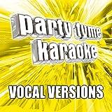 Bang Bang (Made Popular By Jessie J, Ariana Grande & Nicki Minaj) [Vocal Version]