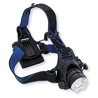 Berner LED Stirnlampe