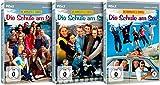 Die Schule am See Gesamtedition (12 DVDs)