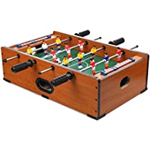 Amazon.fr   table multi jeux - 8-11 ans f271dba50ed7