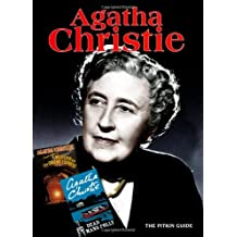 Agatha Christie (Pitkin Biographical)