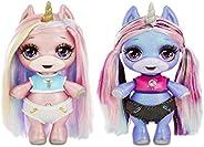 Poopsie Surprise Glitter Unicorn - Style will vary