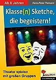 ISBN 9783866328938