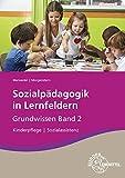 ISBN 9783808561652