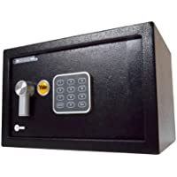 Yale Locks YVSS Small Value Safe