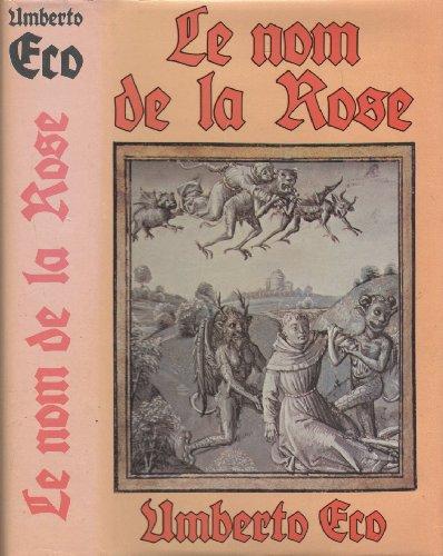 """<a href=""""/node/11203"""">Le Nom de la rose</a>"""