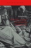 El Hombre De Genio Y La Melancolía (Cuadernos del Acantilado)