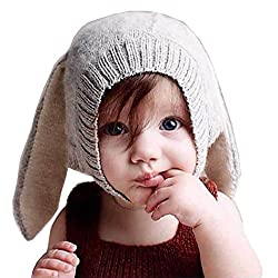 Sombrero de Invierno para...