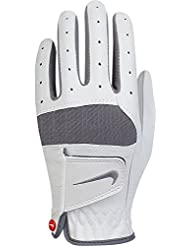 Nike Gloves Tech Remix JR LH