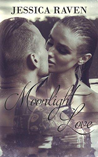 Moonlight Love (Holiday Kiss, Band 2)